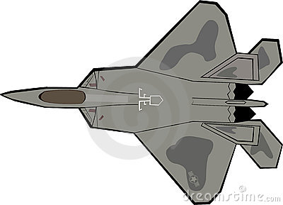 F 22 Raptor Plane Stock Photos, Images, & Pictures.