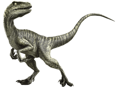 Raptor Png (108+ images in Collection) Page 1.