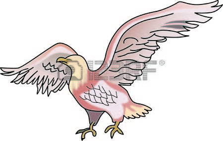 151 Raptorial Stock Vector Illustration And Royalty Free Raptorial.