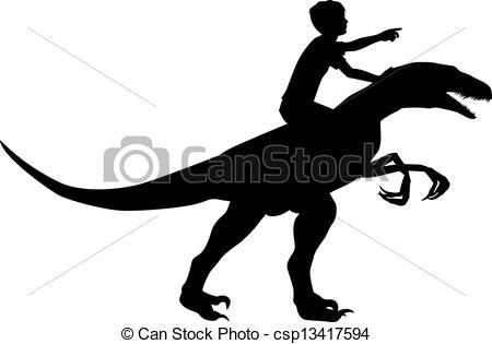 Raptors Illustrations and Stock Art. 3,468 Raptors illustration.