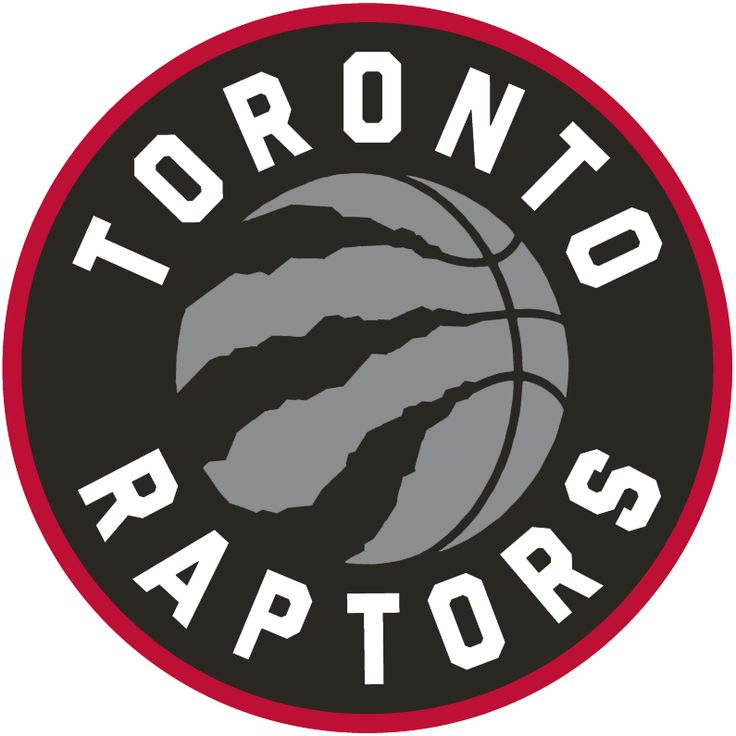 1000+ images about Toronto Raptors All Jerseys and Logos on.