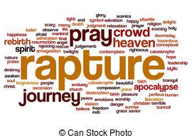 Rapture Illustrations and Stock Art. 211 Rapture illustration and.
