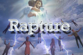 End Times Prophecy,Rapture When?★End Of Times Bible Prophecy 2006.