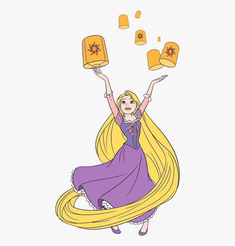 Lantern Rapunzel Rapunzel Rapunzel,.