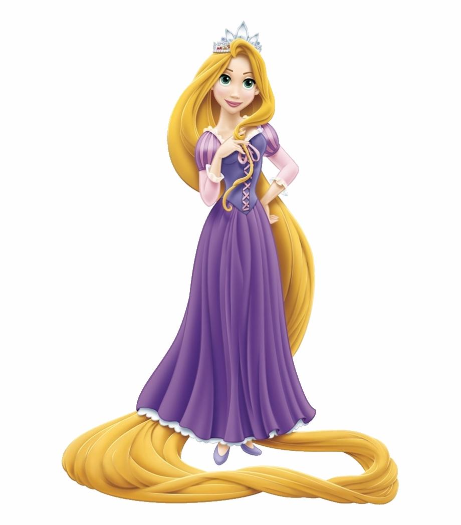 Rapunzel Disney 200×284 Pixels Rapunzel Story, Disney.