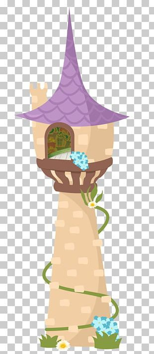 Rapunzel Tower PNG Images, Rapunzel Tower Clipart Free Download.
