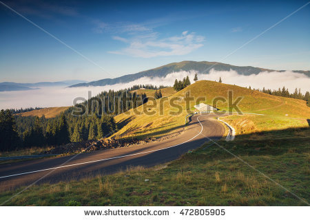 Bucovina Stock Photos, Royalty.
