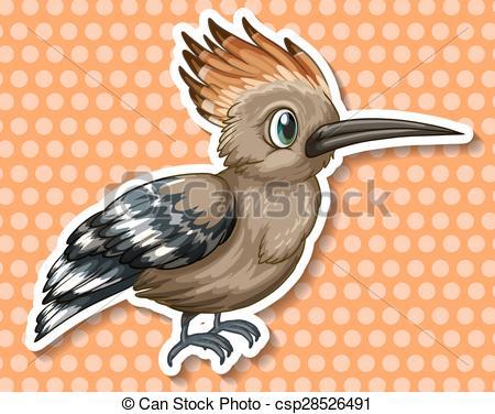 Rare birds Vector Clip Art Illustrations. 197 Rare birds clipart.