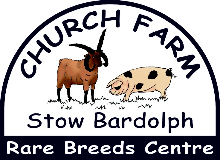 1000+ images about Church Farm Rare Breed Centre on Pinterest.