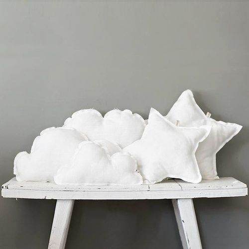 1000+ images about ✿ Clouds ✿ on Pinterest.