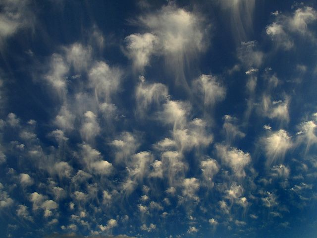 1000+ images about Cloud formations on Pinterest.