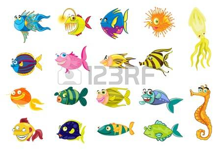 7,824 Rare Cliparts, Stock Vector And Royalty Free Rare Illustrations.