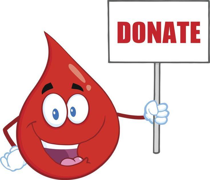 1000+ ideas about Rarest Blood Type on Pinterest.