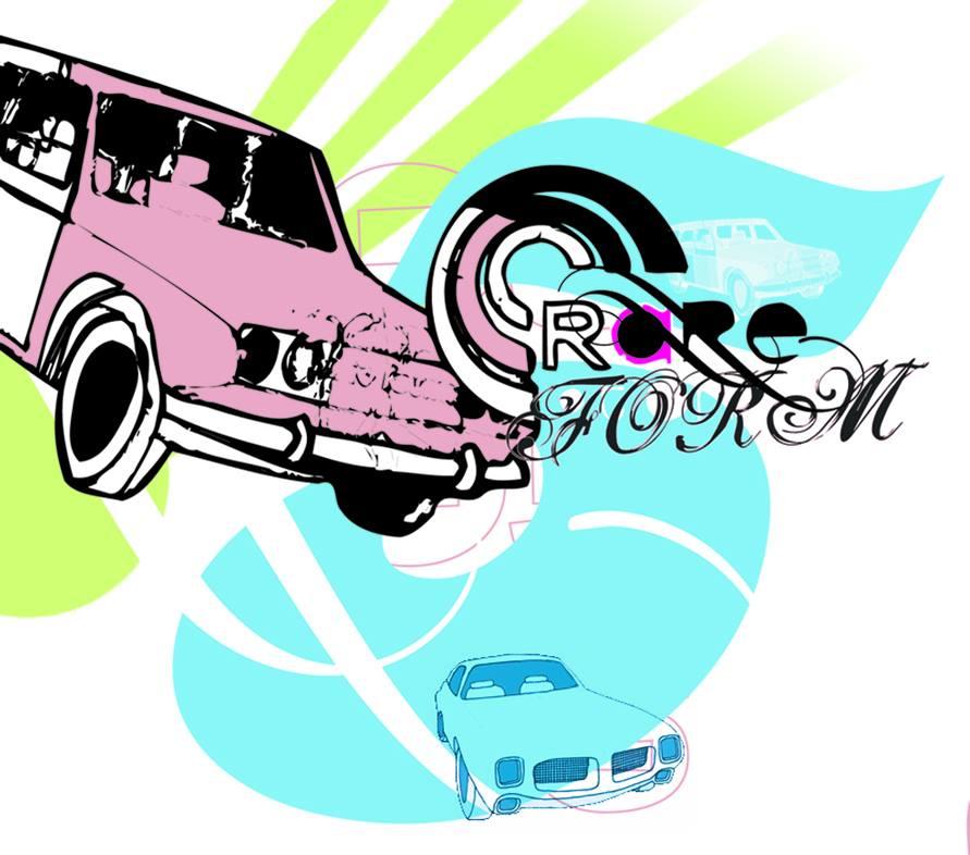 Upcoming Events — Rare Form DJ Crew — Republic Social House.