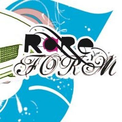 Rare Form DJ Crew (@rareformdjcrew).