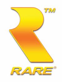 Rare.