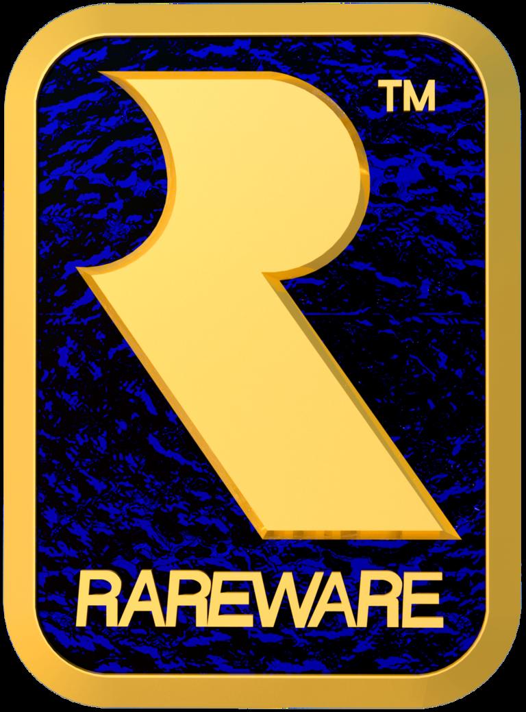 Download Free png Rare logo png 6 » PNG Image.