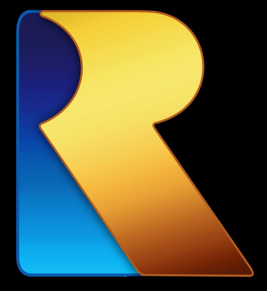 Rare logo png 5 » PNG Image.