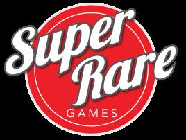 File:Super Rare Games Official Logo.png.