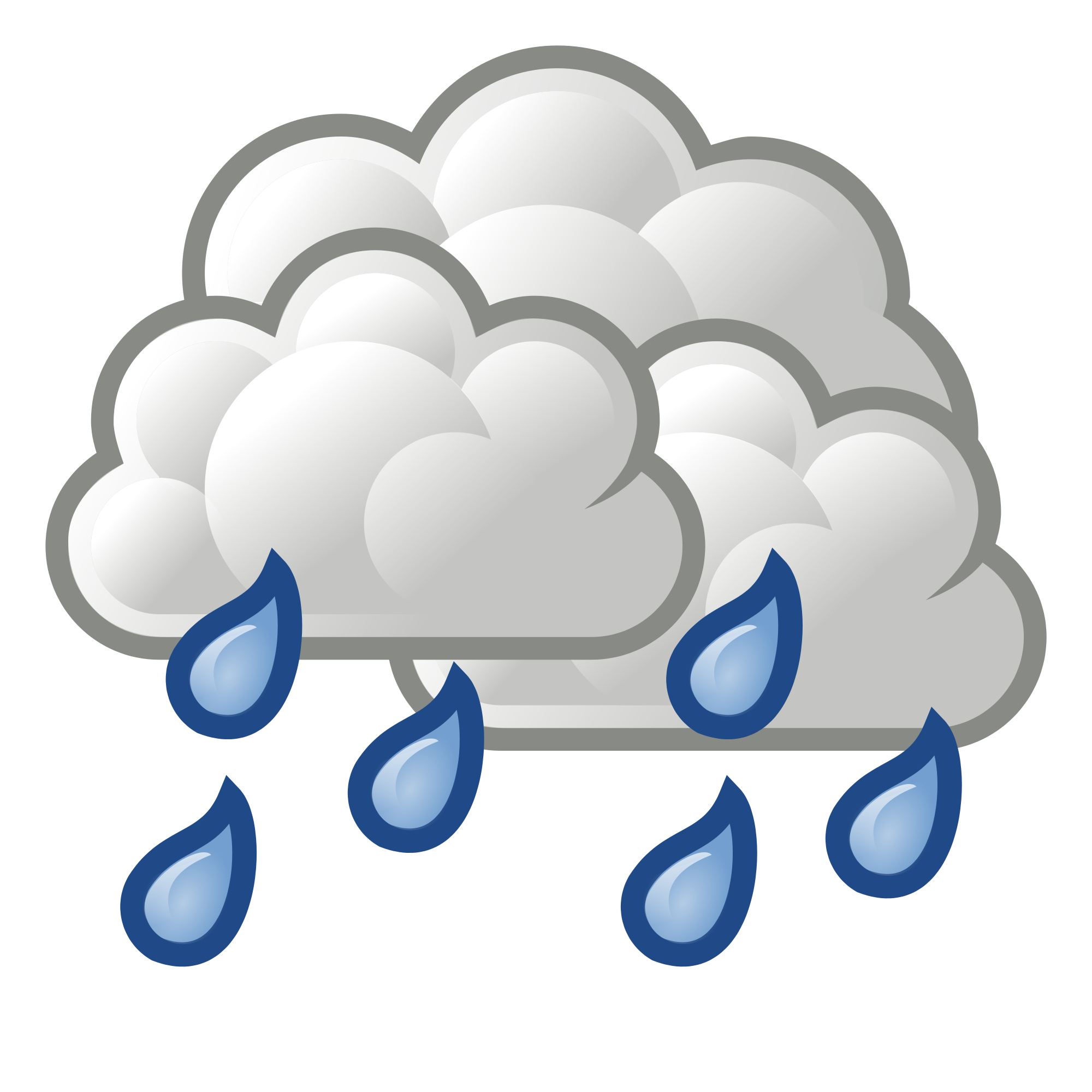 File:Weather.