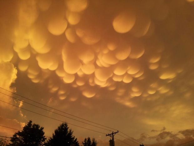 1000+ images about Weather on Pinterest.