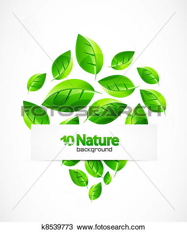 Clipart of but I rarely do custom works..Nature background.