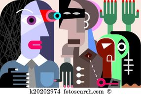 Rarely Clipart EPS Images. 2,547 rarely clip art vector.