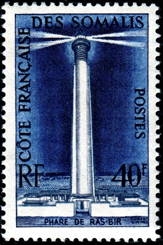 Postage Stamp Chat Board & Stamp Bulletin Board Forum • View topic.