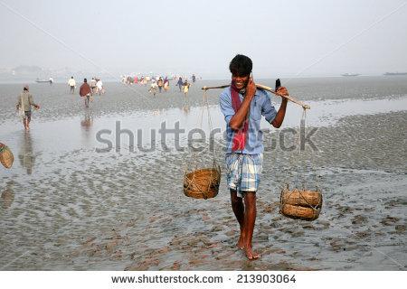 West Bengal Stock Photos, Royalty.