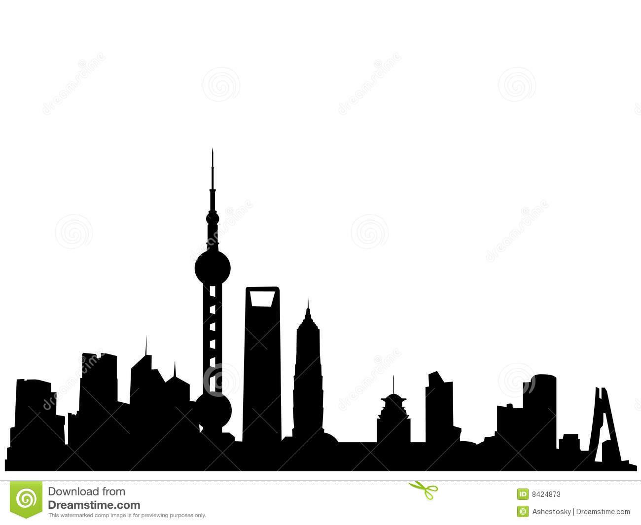 Rascacielos Ilustraciones Stock, Vectores, Y Clipart.