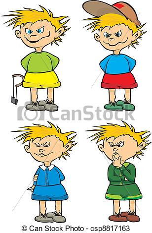 Rascal Illustrations and Clipart. 179 Rascal royalty free.