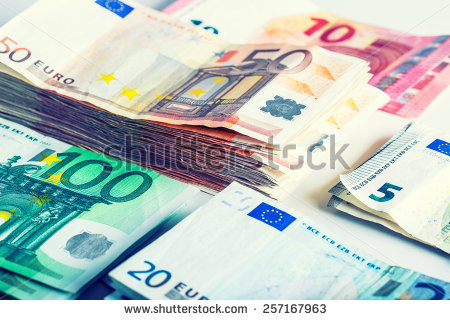 All currency free stock photos download (67,378 Free stock photos.
