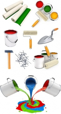 Agricultural tools free stock photos download (972 Free stock.