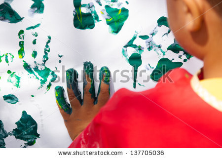 Painting for hut free stock photos download (68,025 Free stock.