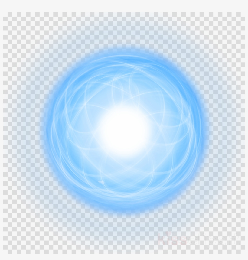 Download Free png Circle Clipart Rasengan Circle Chakra.