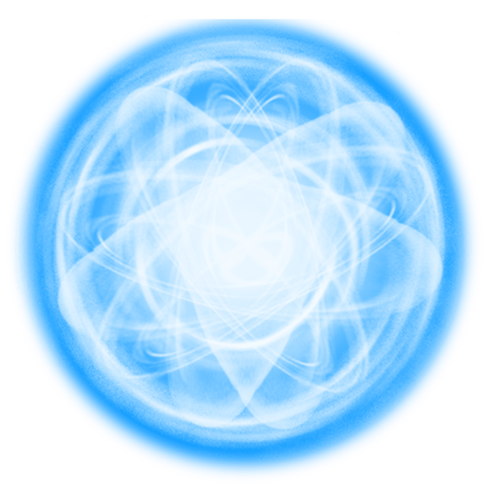 Rasengan Png (97+ Images In Collection) #491458.