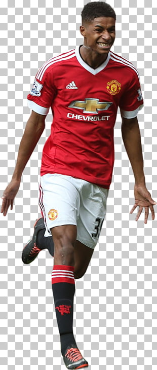 42 marcus Rashford PNG cliparts for free download.