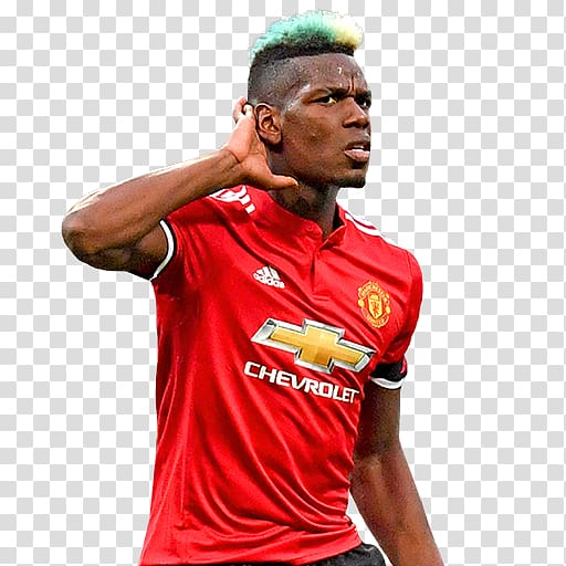 Manchester United F.C. Football player Team sport, marcus.