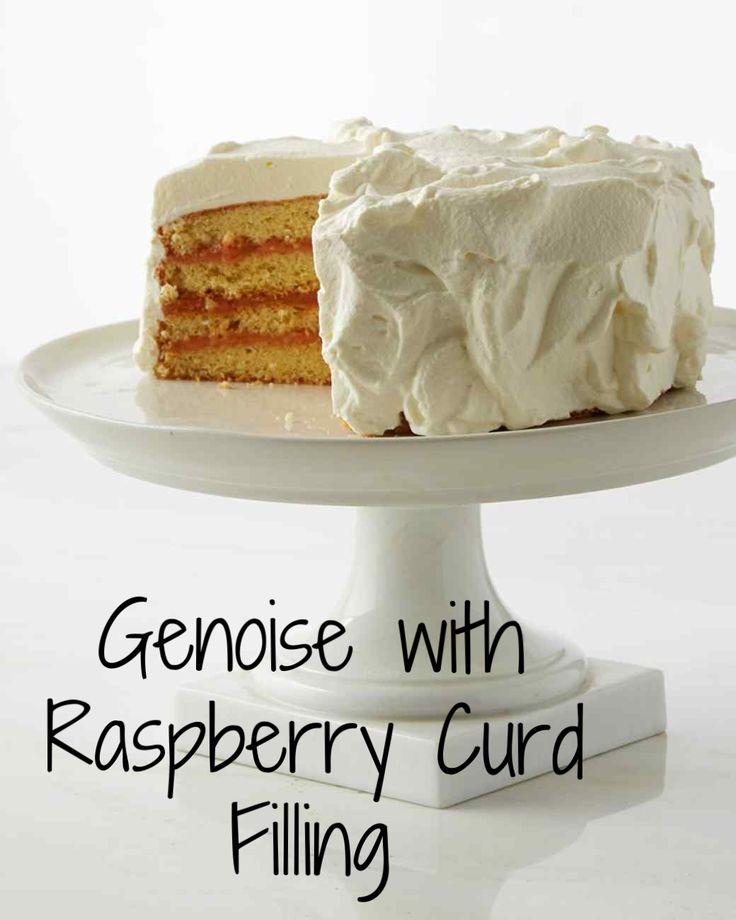 1000+ images about Amazing Cake Recipes on Pinterest.