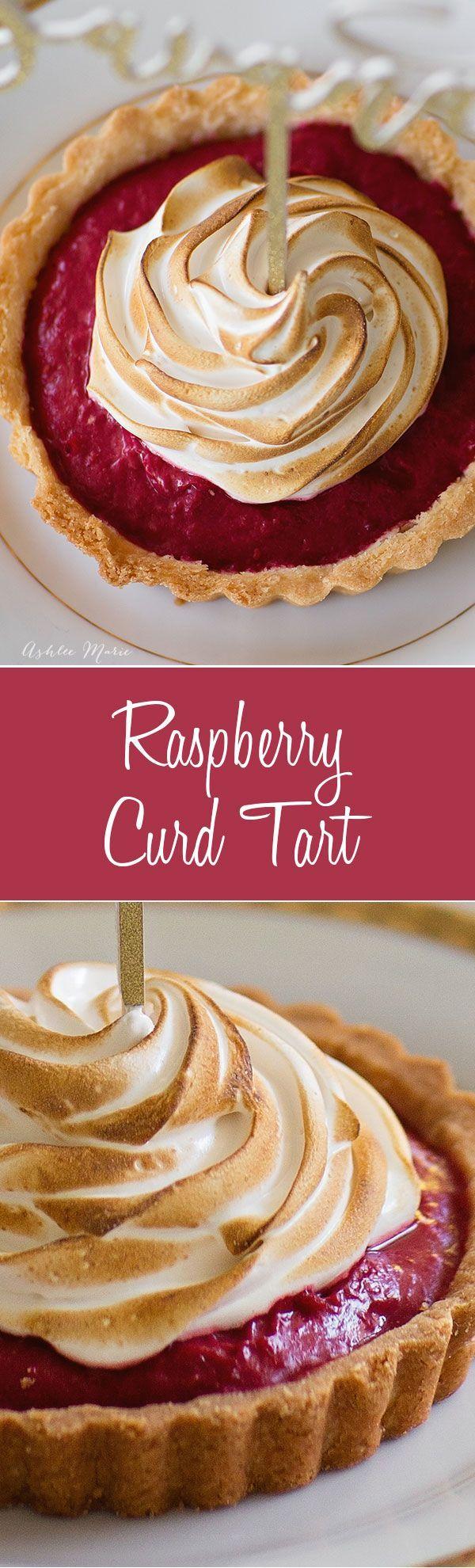 1000+ ideas about Raspberry Torte on Pinterest.