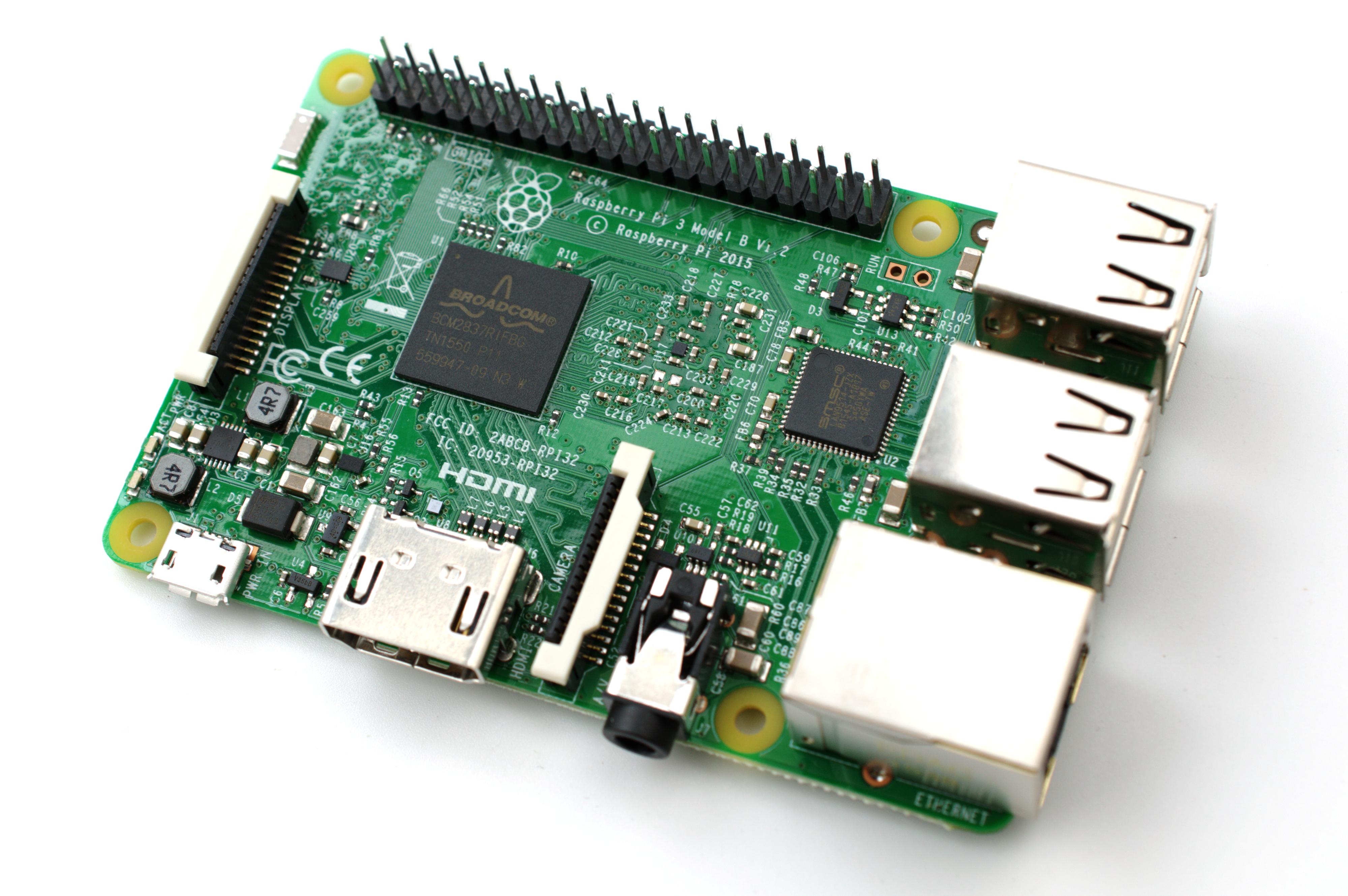 File:Raspberry Pi 3 (24914484549).png.