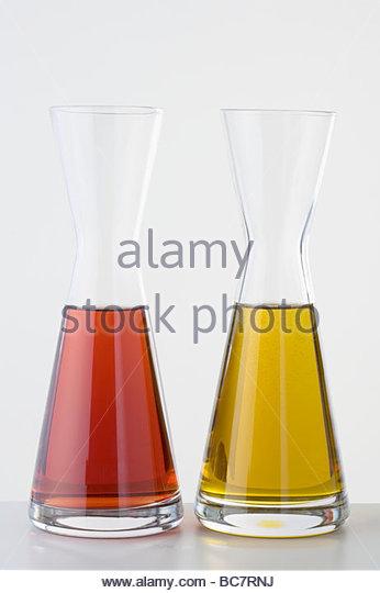 Vinegar Bottle Cut Out Stock Photos & Vinegar Bottle Cut Out Stock.