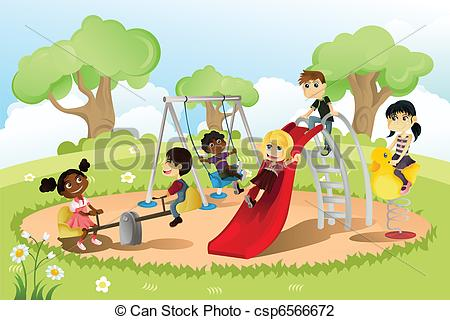 Children Illustrations and Clipart. 370,177 Children royalty free.