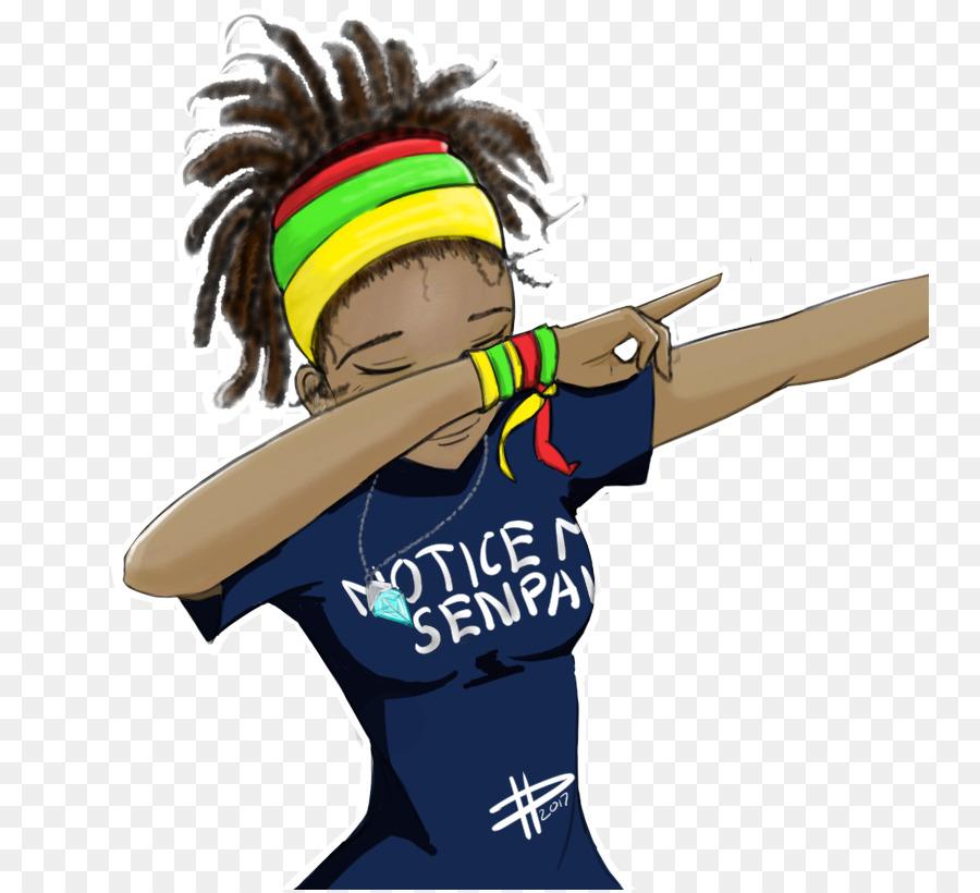 Rastafari Png & Free Rastafari.png Transparent Images #37874.