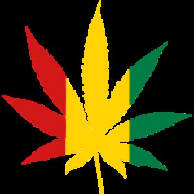 Marihuana PNG.