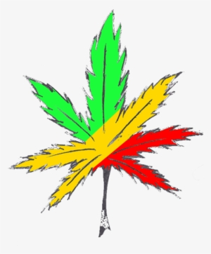 Download Free png Reggae PNG & Download Transparent Reggae.