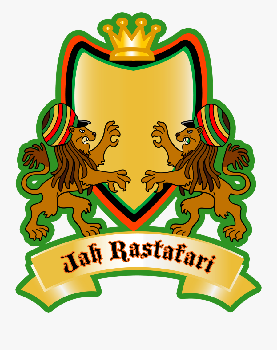 Jah Rastafari Prayer.