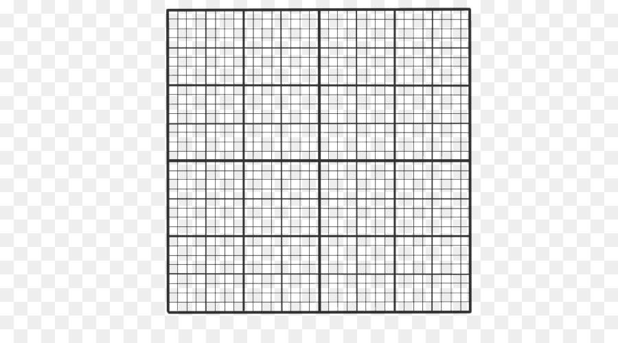 Graph paper Line Kartesisches Koordinatensystem, Raster.