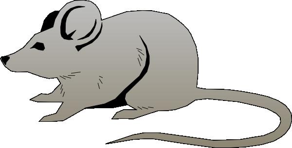 Rat Clip Art Free.