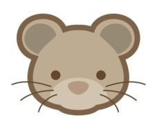 Rat Face Clipart images at pixy.org.